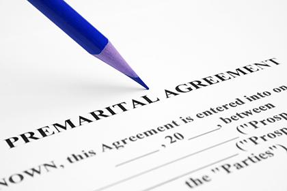 Premarital agreements figiel law offices ltd premarital agreements platinumwayz